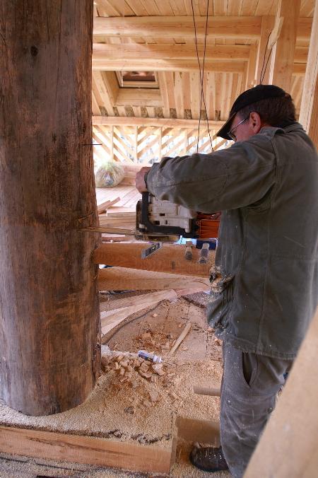 Hammam tadelakt meuble bois tadelakt vasques en tadelakt for Comment fabriquer un escalier en fer