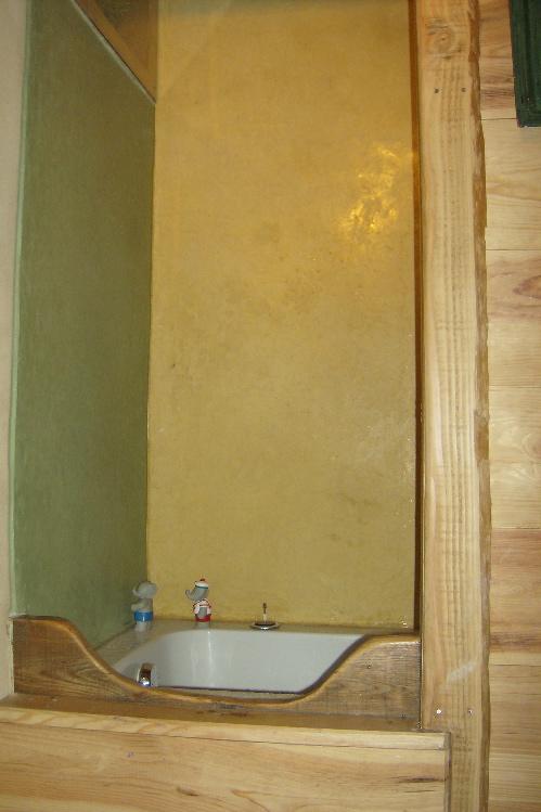 mur en tadelakt vert et jaune.jpg