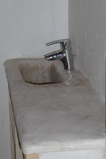 vasque en tadelakt .jpg